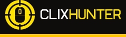 ClixHunter Make More Money Online