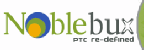 Noblebux Trusted ptc site