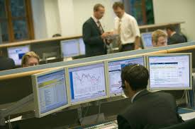 Strategies To Make Your Forex Trading Easy And Effective